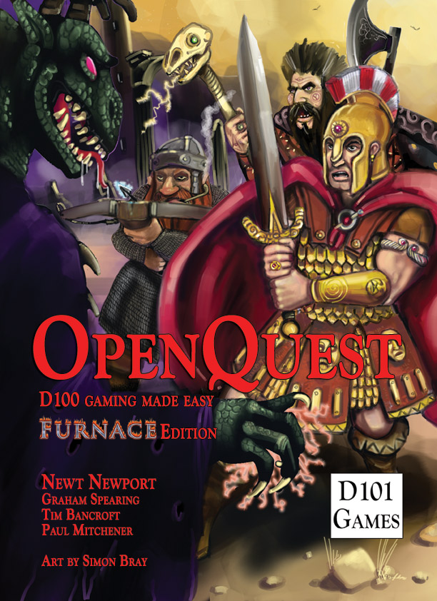 OpenQuest-Furnace-Edition-Cover
