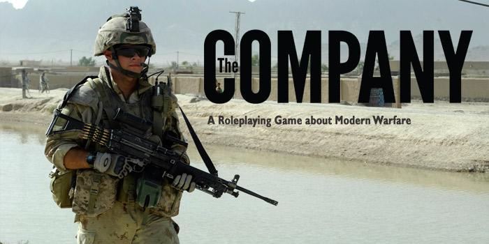 the-company-slideshow