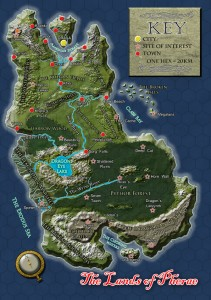 Pherae-Coloured-Map-web