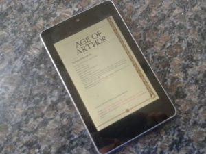 AoA-on-me-tablet