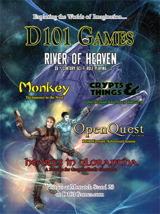 d101-games-expo-advert